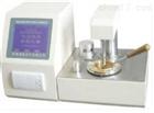 大量批发SCBS303型闭口闪点测定仪