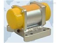 18177101德国BRECON振动器