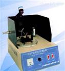 优质供应DLYS-111B闭口闪点测定仪