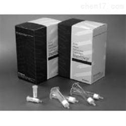 用水排水中的多氯聯苯(PCBs)檢測方法
