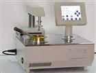 厂家直销DP809智能闭口闪点测定仪