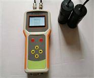 便攜式透光率測試儀