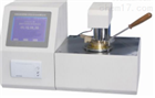 特价供应DP-BS100闭口闪点测定仪