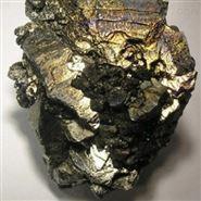 矿石检测 岩石矿物分析 深圳矿石成分化验