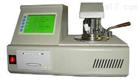 特价供应JL6007-I闭口闪点测定仪