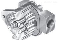 供货美国VICKERS高压齿轮泵,技术规格