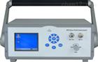 HY/ZH1F SF6气体综合测试仪 银川特价供应