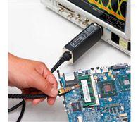 MSO70804C泰克MSO70804C混合信号示波器