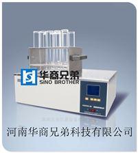 JKXZ06-8B恒溫加熱消煮爐優質商品批發價