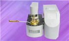 特价供应DP810智能闭口闪点测定仪