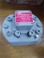 VSE流量计VS2GP012V32N11/410-28VDC