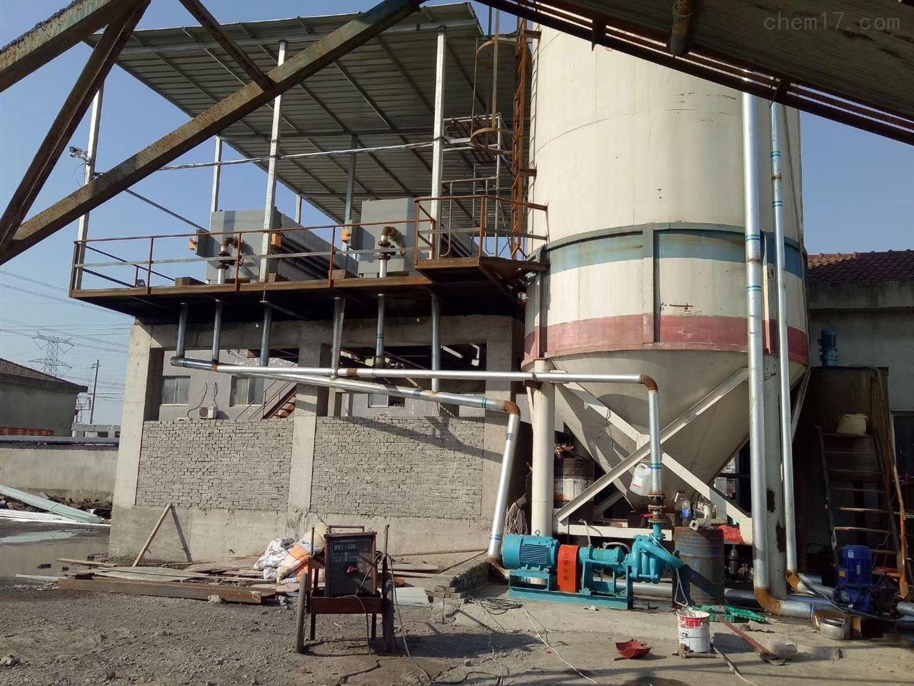 机制沙泥浆处理压泥机、板式污泥脱水机