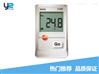 德图174T温度记录仪