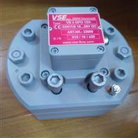 德国VSE VS0.2GPO12V32N11/4-10.28VDC