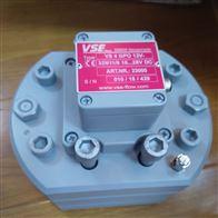 德国VSE流量计EF2AR064V-PNP/1现货