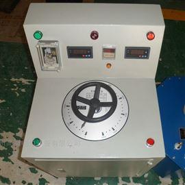 便携式工频耐压试验装置