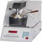 低价供应DP-TDB-6A数显闭口闪点测定仪