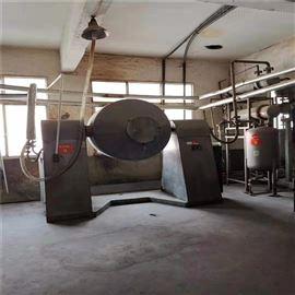 长期回收二手压力喷雾干燥机