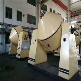 120低价处理二手120型沸腾干燥机