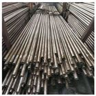 小口径精密钢管规格