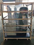 四級承修設備用干燥空氣發生器