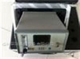 智能微水测试仪正品低价