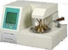 *CD-5208快速低温闭口闪点测定仪