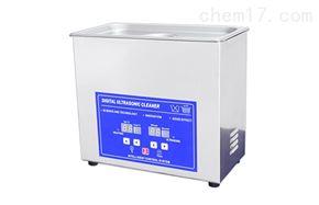 JC-QX-6.2L超声波清洗器 JC-QX-6.2L