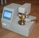 大量供应IBS-261B型全自动闭口闪点测试仪