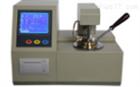 低价供应TD2000全自动闭口闪点测试仪