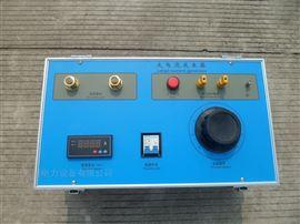 SLQ-500A智能型大電流發生器