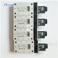 AIRTEC气动电磁阀ME-07-511-HN