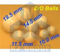 氧化锆球磨珠
