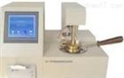 低价供应BS-3000型全自动闭口闪点测试仪