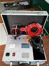 HTHLY-200A100A/200A接触电阻测试仪