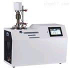Scientz-C 系列Scientz-C 系列聚能恒溫超聲波萃取儀