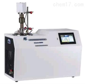 Scientz-C 系列Scientz-C 系列聚能恒温超声波萃取仪