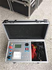 HTHLYC-100A100A.200A回路电阻测试仪厂家/承试设备供应