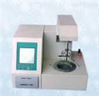 特价供应WBBS-5全自动闭口闪点测试仪