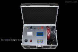HTHLYC-100A回路、直流、接地电阻测试仪/承试设备供应