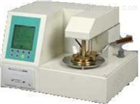 厂家直销WBSD-100全自动闭口闪点测试仪