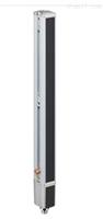 德國LEUZE光幕的發射器直通光束原理