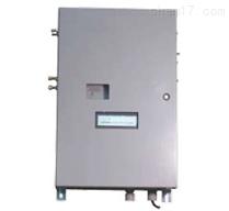 RS2700多通道气体露点分析仪 RS2700