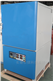箱式高温炉(1600℃)