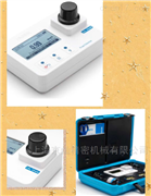 余氯便攜式防水光度計HI97701