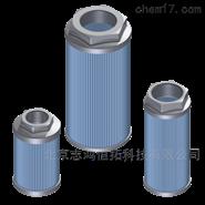 進口MD Filter濾芯 過濾器 STR,MPA,MPM