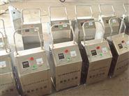 山东青岛臭氧发生器