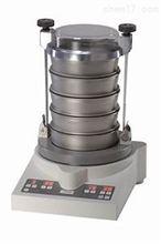 振动筛分机ANALYSETTE 3 PRO