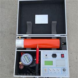 电机直流高压发生器