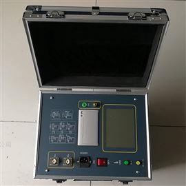 变频抗干扰介质损耗测试仪价格